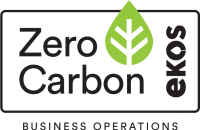 ZeroCarbon-BO-Black-Green